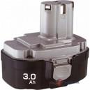 Baterija 1835 18V Makita