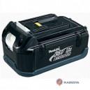 Baterija MAKITA BL3626