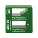 Atsuktuvų magnetas WIHA
