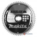 Diskas medienos pjovimui ISOCELE 235*30 mm Z24