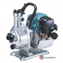 Motorinė vandens pompa MAKITA EW1060HX