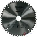 Diskas medienos pjovimui MAKITA Standart 235*30 mm Z20