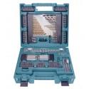 Įrankių rinkinys MAKITA D-37194