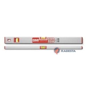 Gulsčiukas magnetinis BMI Eurostar 2000 mm