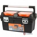 Dėžė įrankiams BAHCO 4750PTB50