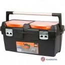 Dėžė įrankiams BAHCO 4750PTB60