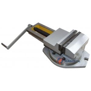Spaustuvas staklinis pasukamas 320 mm 7200-0229-02